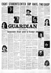 The Guardian, May 3, 1972