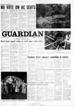 The Guardian, May 24, 1972