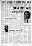 The Guardian, June 7, 1972