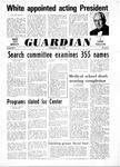 The Guardian, September 28, 1972