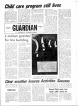 The Guardian, October 6, 1972