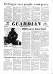The Guardian, November 6, 1972