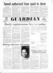 The Guardian, November 13, 1972
