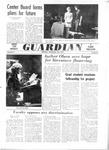 The Guardian, November 20, 1972