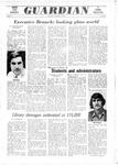 The Guardian, December 7, 1972