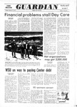 The Guardian, January 15, 1973