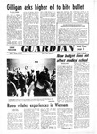 The Guardian, January 22, 1973