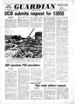 The Guardian, January 25, 1973