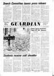 The Guardian, February 5, 1973