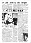 The Guardian, February 12, 1973