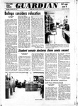 The Guardian, February 15, 1973