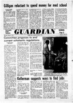 The Guardian, March 1, 1973