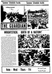 The Guardian, May 5, 1971