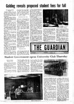 The Guardian, August 4, 1971