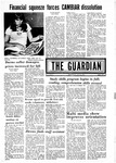 The Guardian, August 11, 1971