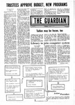 The Guardian, August 18, 1971
