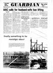 The Guardian, April 5, 1973