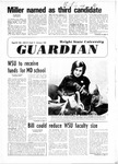 The Guardian, April 19, 1973