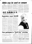 The Guardian, April 30, 1973