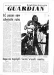 The Guardian, May 10, 1973