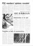 The Guardian, May 14, 1973