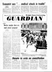 The Guardian, May 17, 1973