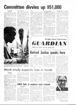 The Guardian, May 21, 1973
