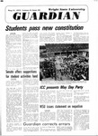 The Guardian, May 31, 1973