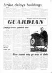 The Guardian, June 21, 1973