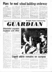 The Guardian, August 16, 1973