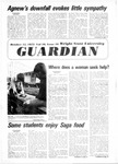 The Guardian, October 15, 1973
