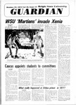 The Guardian, October 22, 1973