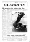 The Guardian, October 29, 1973