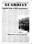 The Guardian, November 15, 1973