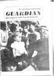 The Guardian, December 6, 1973