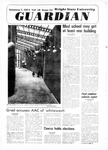 The Guardian, January 7, 1974