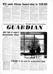 The Guardian, January 10, 1974