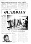 The Guardian, January 16, 1974