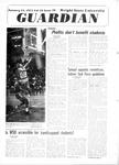 The Guardian, January 24, 1974