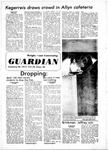 The Guardian, January 28, 1974