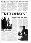 The Guardian, February 11, 1974