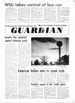 The Guardian, February 18, 1974
