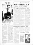 The Guardian, March 4, 1974