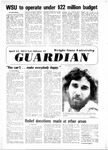 The Guardian, April 11, 1974
