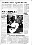 The Guardian, April 15, 1974