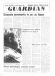 The Guardian, April 18, 1974