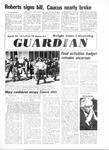 The Guardian, April 25, 1974