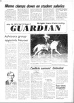 The Guardian, July 24, 1974