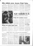 The Guardian, September 23, 1974