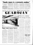 The Guardian, September 26, 1974